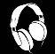 Ascolta radio Saurosoft