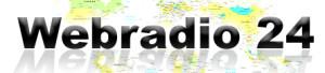 logoradio24