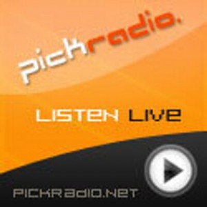 pickradio125x125_400x400