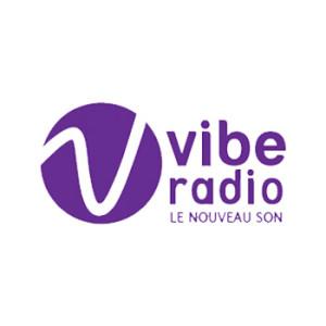 vibe-radio-logo