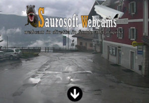 Saurosoft webcams - Luserna (TN)